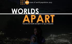 UNFPA SWOP 2017